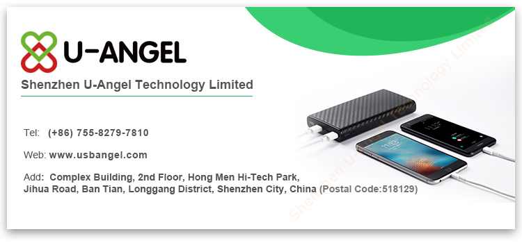 Contact Us, new fast charger PD function power bank 10000mAh fast charging power bank