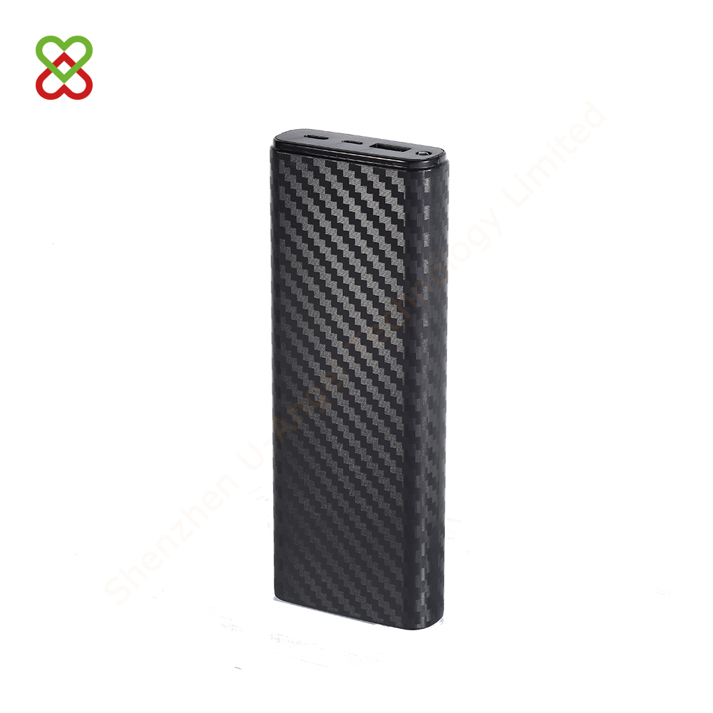 external backup battery 15000mAh ,LED torch light portable power bank 15000 mAh ,USB charger power bank