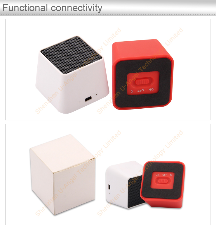 China Manufacturer direct wholesale speaker, Shenzhen factory direct wholesale cheapest speaker