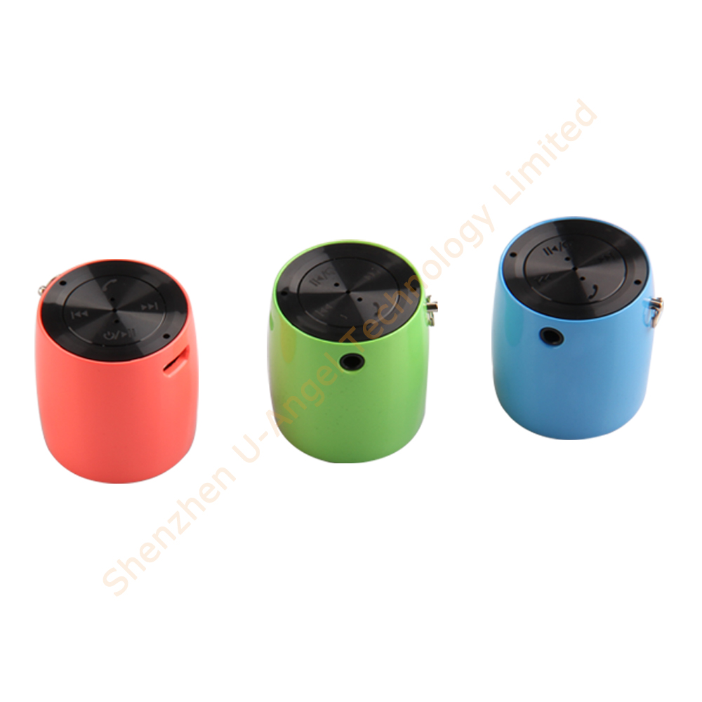 China Manufacturer direct wholesale Smart Speaker, Shenzhen factory direct wholesale cheapest Smart Speaker